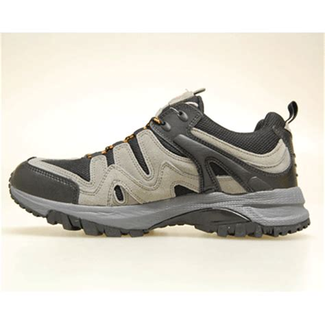 Sepatu Boots Eiger koleksi sepatu gunung sepatu eiger erup 3 0