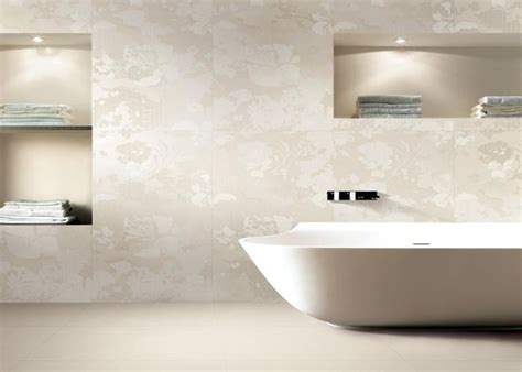 Wall Ideas For Bathrooms Bathroom Wall Ideas Spa Inspired Bathroom Makeover Bathroom Wall Covering Ideas Colorfully
