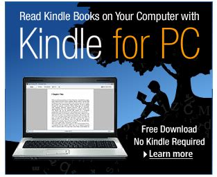 how do i a kindle book with family step by step guide to lend a kindle book books kindle for pc