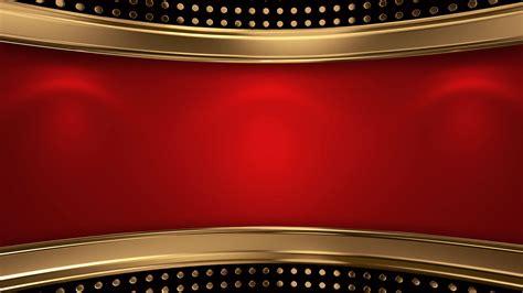 show background award show background loop motion background storyblocks