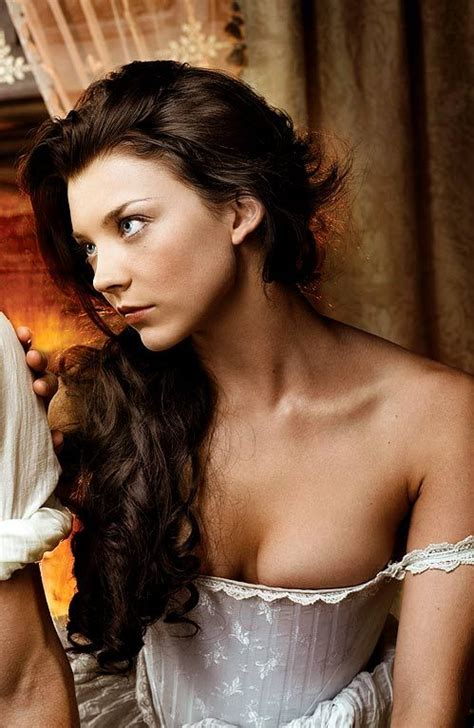 natalie dormer the tudor natalie dormer loved in the tudors and now she is