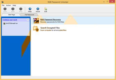 full version rar password unlocker rar password unlocker 5 0 full crack masterkreatif