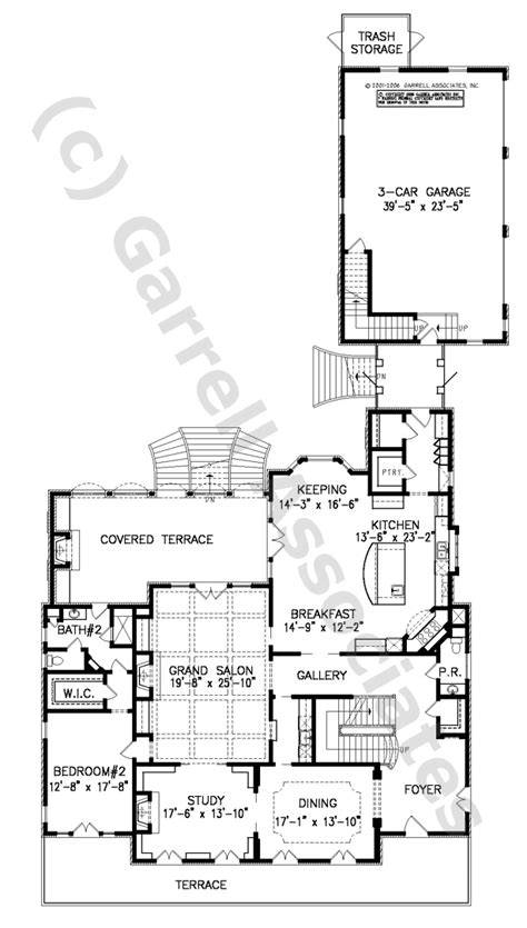 normandy manor house plan classic revival plans 17 best images about goals on pinterest runners