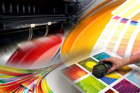 press on wallpaper offset printing in siliguri janki publication