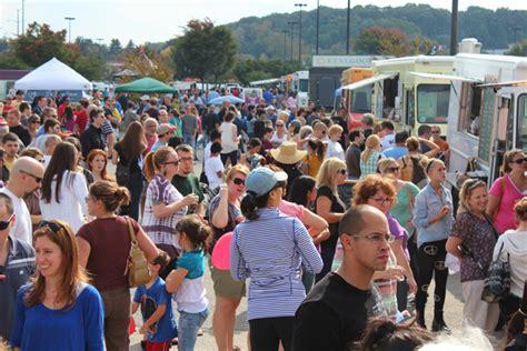festivals in cape cod 2013 fall food festivals in the u s