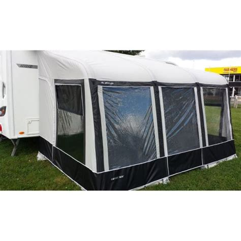 bradcott awnings bradcott awnings photo gallery 1 bradcot aspire air ii