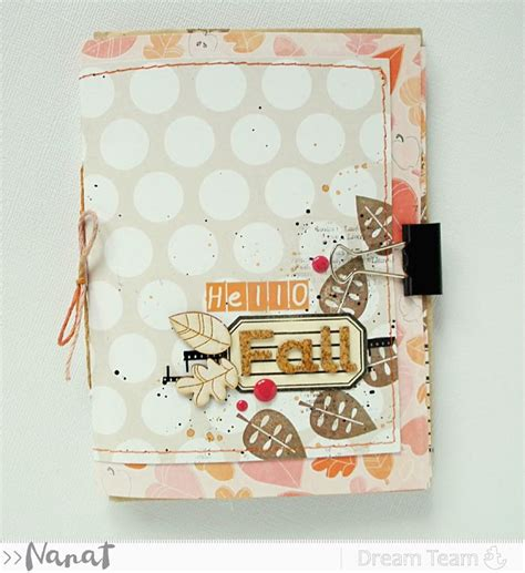 tutorial iniciacion scrapbooking 1127 best images about mini books on pinterest mini