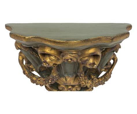 antica soffitta mensola barocco tutte le immagini per la progettazione