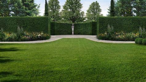 giardino progetto simple giardino prestigioso with progetto giardino