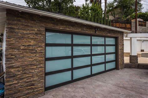 garage doors denver co