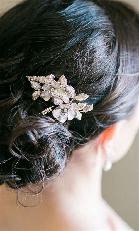 Wedding Hair Accessories New York by Wedding Hair Accessories Nyc Used Twigs Honey Tiara Hair