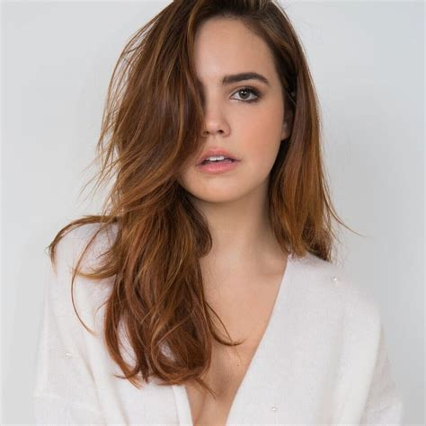bailee madison young starlet arcade sexy bailee madison