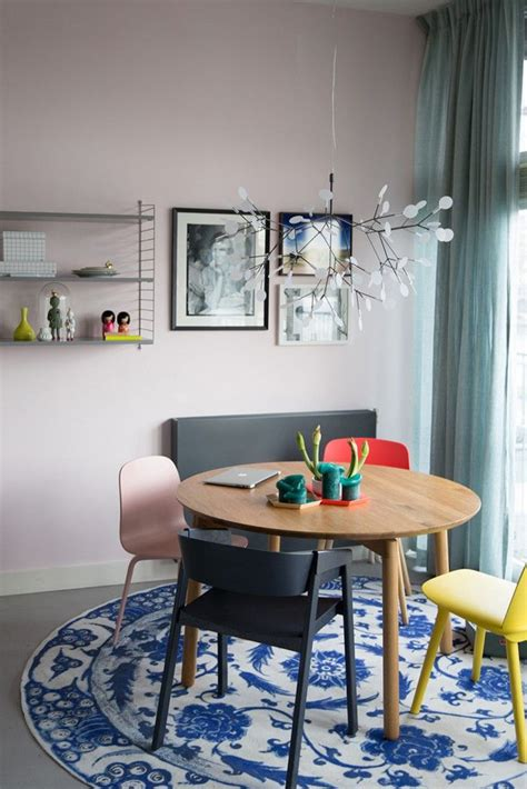 home design diy blogs home decorating diy projects femkeido blog veritymag