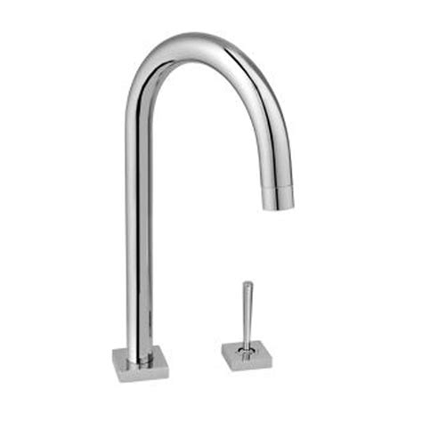 jado kitchen faucet enlarged image