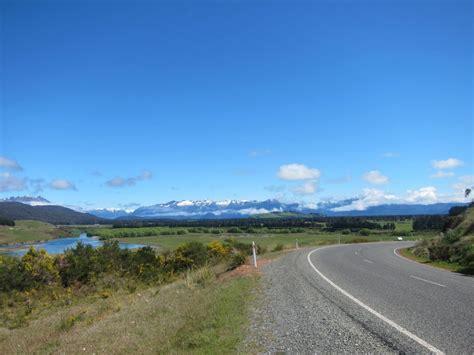 Auto Kaufen In Neuseeland by Tipps Tricks Zum Autokauf In Neuseeland Rucksackjournal