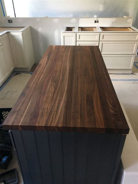 soapstone countertops best 25 soapstone kitchen ideas on soapstone