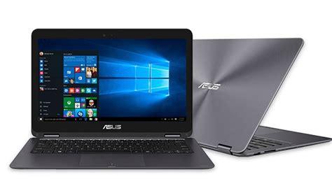 Laptop Asus Zenbook Ux360 asus zenbook flip ux360 now available for 699 liliputing