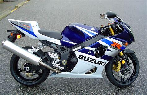 Suzuki Gsxr 1000 2004 Click Here