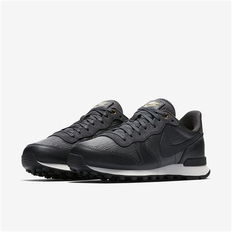 Sepatu Nike Internationalist Original nike internationalist premium s shoe nike be