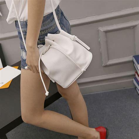 Tas Fashion Trendy High Quality Handbag C319 Black 57 best tas wanita images on wallets clutch bags and fur bag