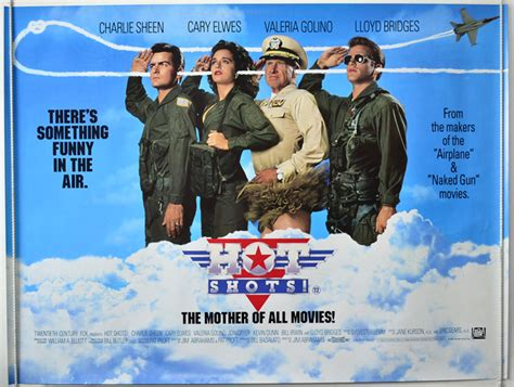 film hot shot taiwan hot shots original cinema movie poster from