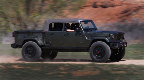 jeep crew chief neu jeep crew chief 715 concept