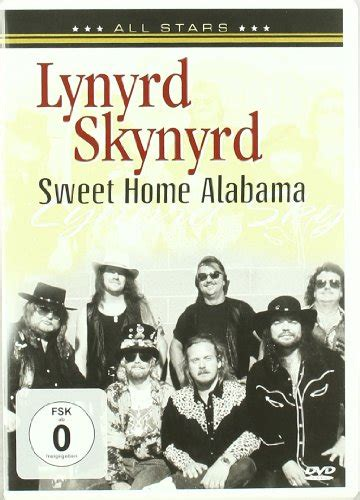 lynyrd skynyrd sweet home alabama records vinyl and cds