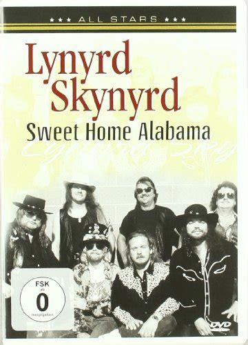 lynyrd skynyrd sweet home alabama records vinyl and cds