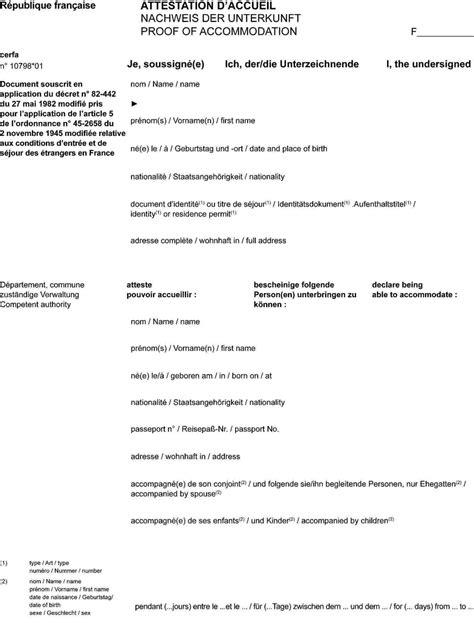 model jury instructions canadian judicial council eur lex 52005xg1222 01 en eur lex