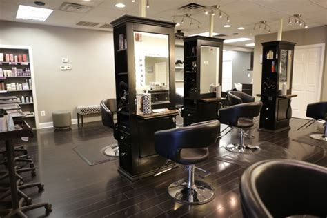best hair salon new jersey salon joseph kenneth see inside hair salon marlton nj