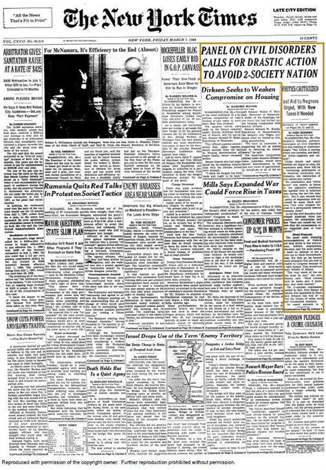 new york times sections on this day february 29 the new york times