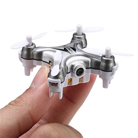 best mini drone top 5 best drones with camera mini for sale 2017 best