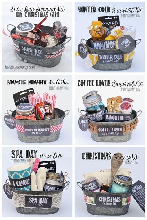 25  unique Diy gift baskets ideas on Pinterest   Gift basket for teacher, Teacher gift baskets