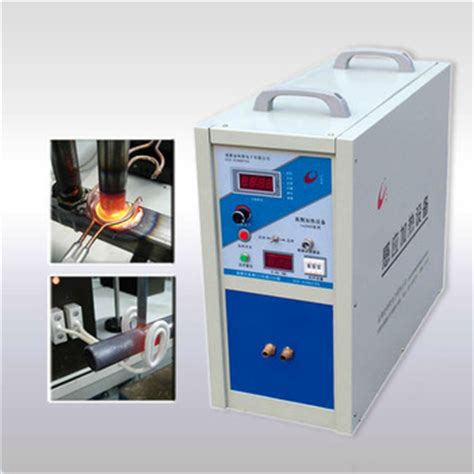induction heater for metal small induction heater for metal tool heat buy small induction heater small induction heater
