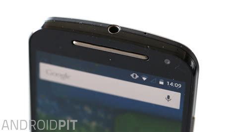 Moto G 1st motorola moto g android update 1st 2nd and 3rd