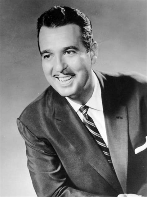Tennessee Ernie Ford by Radical Baseball Tennessee Ernie Ford Sings 16 Tons Ode