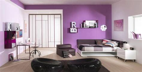 habitacion lila dormitorio lila enterpriseymca org