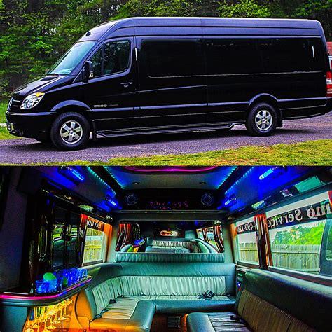 party bus party bus images usseek com