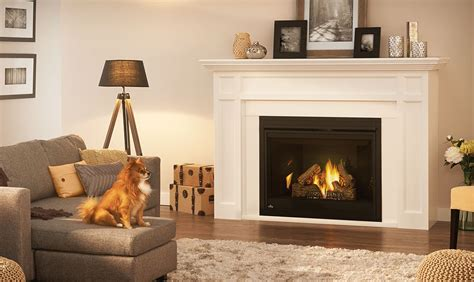 gas fireplace mantles pictures of fireplaces with mantels gas fireplace mantels