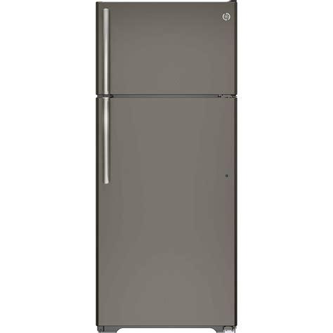 congelateur armoire degivrage automatique congelateur degivrage automatique