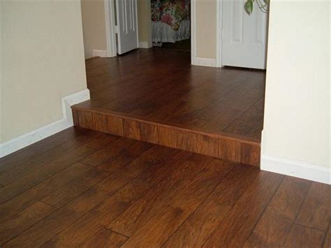 How To Lay Pergo Flooring by Flooring How To Install Pergo Flooring Construction How