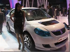 Electric Car Conversion Companies In India Maruti Suzuki Electric Cars To Come Soon In India