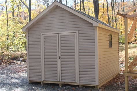 Cheapest Storage Sheds by Cheap Storage Sheds Building A Shed Nsw