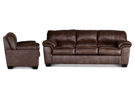 leather sofas suites sofa suites blade save furniture thesofa
