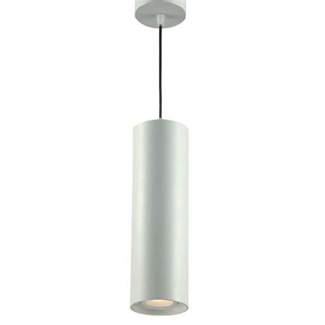 Pendant Lighting Ideas Artistic Artworks Cylinder Pendant Cylinder Pendant Lighting