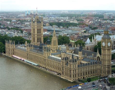 great london buildings the palace of westminster the palace of westminster wikiwand