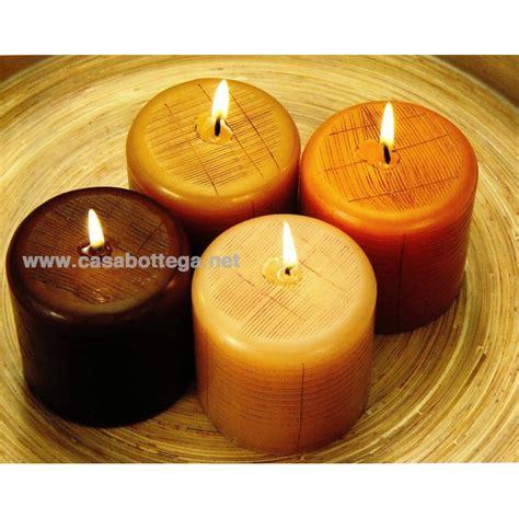 ad trend candele candela profumata ad trend
