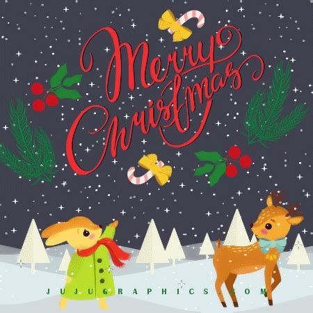 merry christmas glitter graphic graphics quotes comments images   myspace