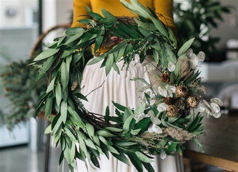 tree hacks 10 dollar tree diy ideas that ll help decorate and