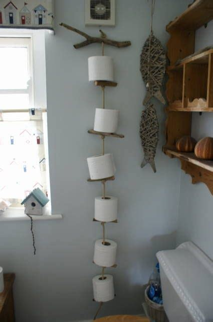 bathroom toilet paper holder ideas 25 best ideas about toilet paper roll holder on toilet roll holder diy loo roll